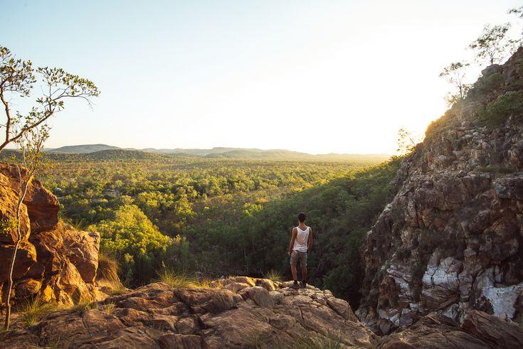 Top End (Australia) - Johan Lolos | Travel / adventure photographer