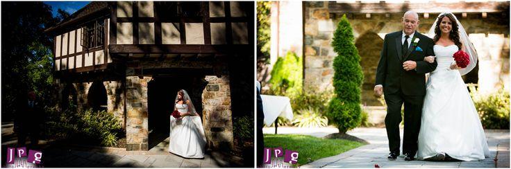 Vanessa And John S Royal Wedding At Stokesay Castle Stokesay Castle Pinterest Castles