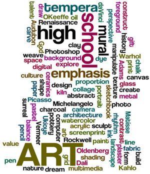 graphic design lessons graphic design projects graphic design