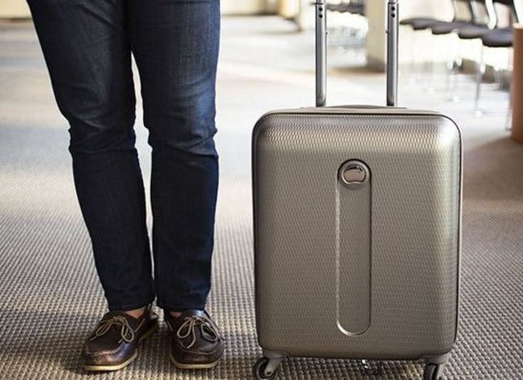 Best 25  Best carry on bag ideas only on Pinterest | Carry on bag ...