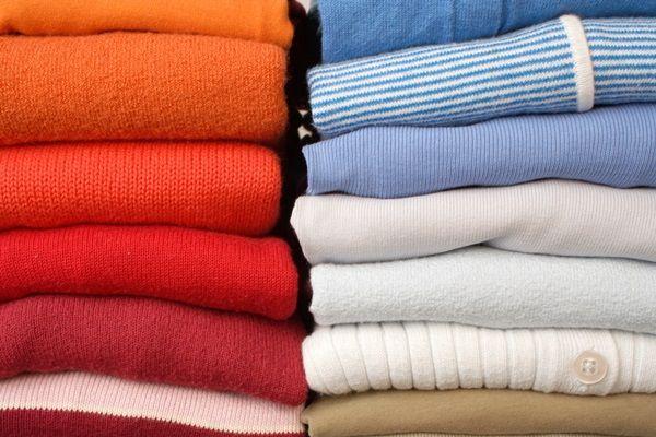 Gazdaságos, hatékony és környezetbarát: mossunk házi mosógéllel!