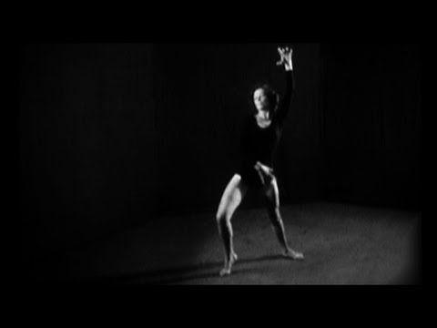 Wind Dancer (opening)