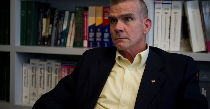Republicans are hopeful an imminent announcement from Montana State Auditor Matt Rosendale will give them a top-tier challenger against Sen. Jon Tester.