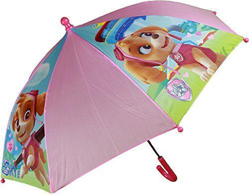 Paw Patrol Umbrella Sky Pink By BestTrend Paw Patrol https://www.amazon.co.uk/dp/B01CLVBZ3G/ref=cm_sw_r_pi_dp_EO-txbYFHGJAD