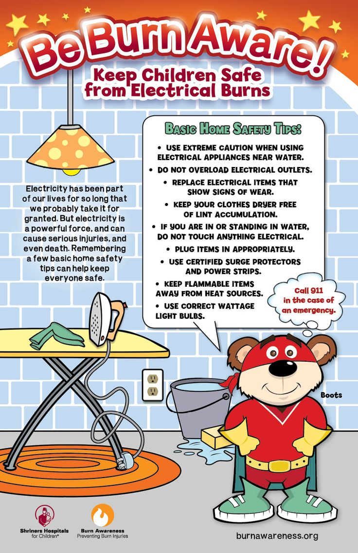 Kitchen safety poster project - 195 Best Safety Meetings Images On Pinterest Safety Posters Workplace Safety And Safety Quotes