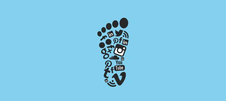 Με πείσατε. Πως ξεκινάω; Τα πρώτα βήματα για να βάλετε την επιχείρησή σας στα Social Media.Δείτε το νέο άρθρο στο blog της justonline.