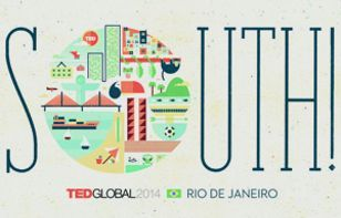 TED no Rio: de Miguel Nicolelis a José Padilha - http://marketinggoogle.com.br/2014/05/20/ted-no-rio-de-miguel-nicolelis-a-jose-padilha/