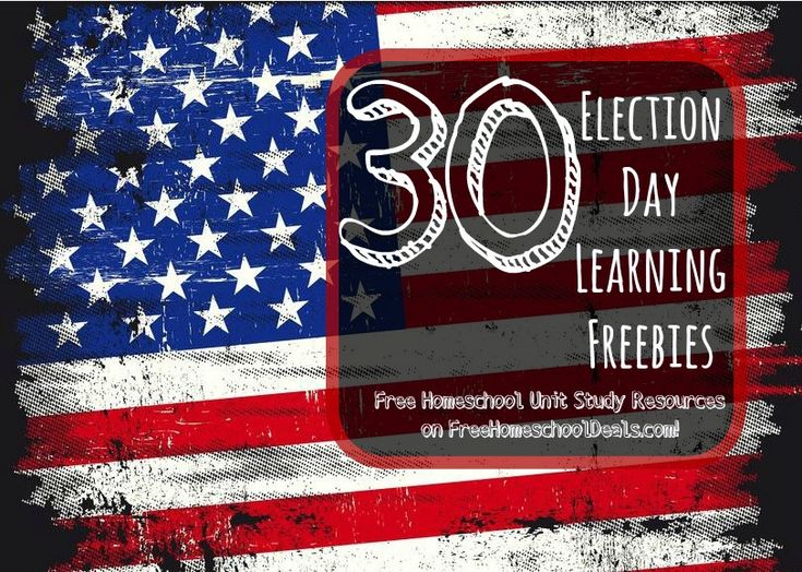 November 4, 2014 is Election Day for the USA. Even though 2014 is not a presidential election, there are lots of other elections happening and rea