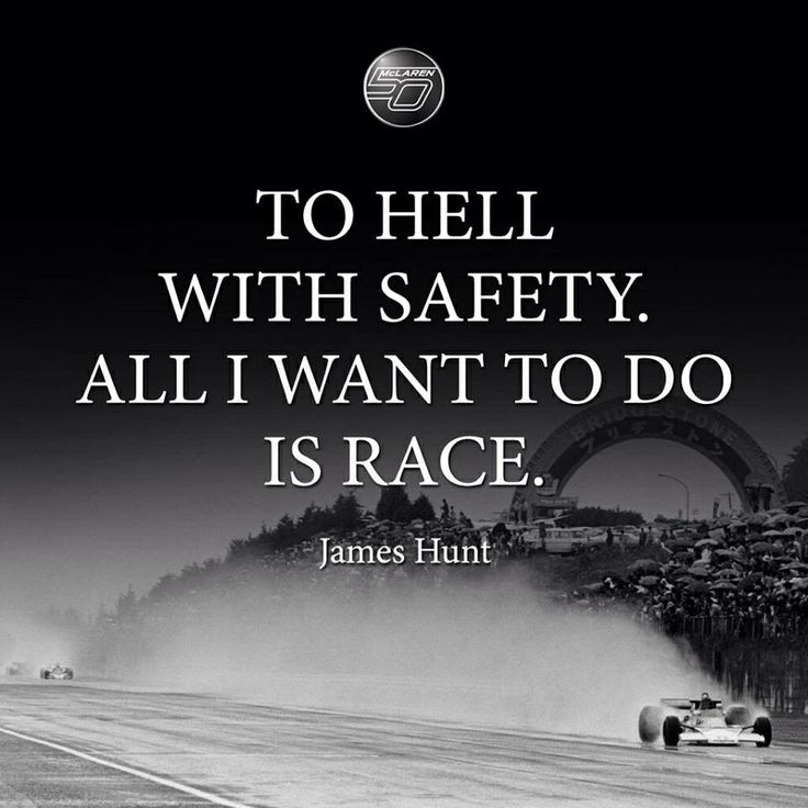 Race Car Quotes Unique 74 Best Racing Quotes And Funny Sayings Images On Pinterest  Dirt