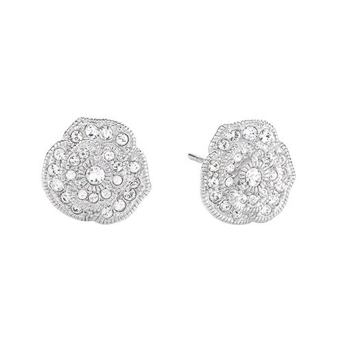 61 best images about origami owl earrings on pinterest