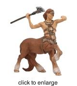 Papo Centaur figure