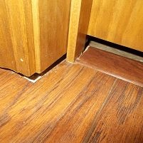 17 Best Images About Bad Floors On Pinterest Home Jobs