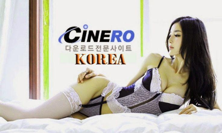 Watch CINERO TV Live Streaming Online Channel 18+