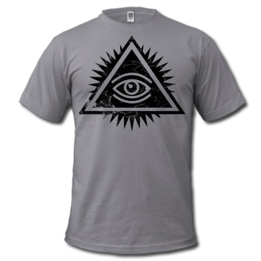 Pinterest the world s catalog of ideas for T shirt printing providence ri