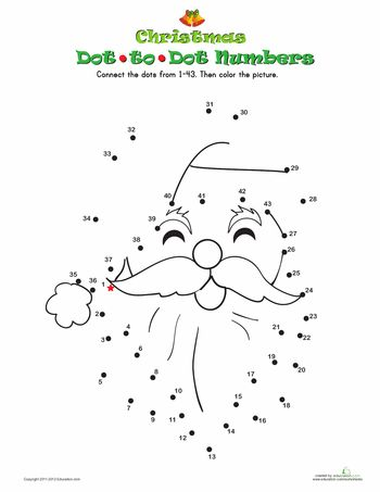 320 best Christmas - Coloring Pages images on Pinterest Coloring - new christmas abc coloring pages