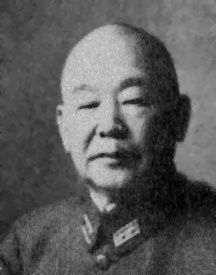 Tatekawa Yoshitsugu-The treaty was signed in Moscow on April 13, 1941, by Foreign Minister Yosuke Matsuoka and Ambassador Yoshitsugu Tatekawa for Japan and Foreign Minister Vyacheslav Mikhailovich Molotov for the Soviet Union. On the same day, the same people also signed a declaration regarding Mongolia and Manchuria.Yoshitsugu Tatekawa  was a lieutenant-general in the Imperial Japanese Army in World War II. He played an important role in the Mukden incident in 1931 as major-general.