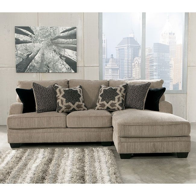Ashley Furniture Cary Nc: 1000+ Images About Sectionals At FurniturePick On