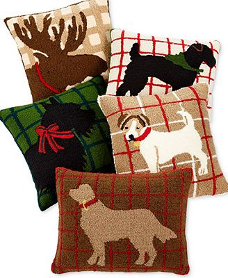 17 Best images about Dogs on Pinterest Quilt sets, Joss and main and Giclee print