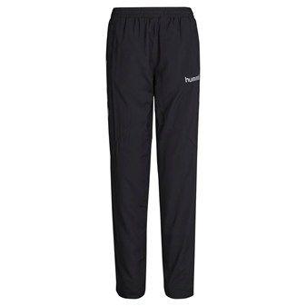 Hummel Sirius Micro Pant Women. Løse træningsbukser, som jeg kan bruge til håndbold. Mærket er ligemeget.