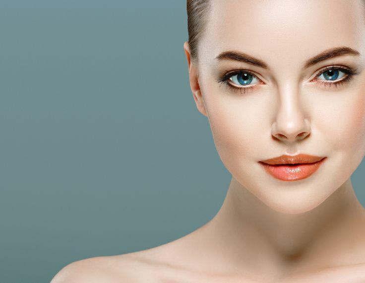 Não menospreze o seu poder. Tudo o que precisa saber sobre o colagénio e a elastina, duas substâncias que ajudam a sua pele a envelhecer melhor