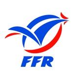 Page #Dailymotion de la #FFR - Nombreux résumés et reportages sur les Equipes de France Féminines