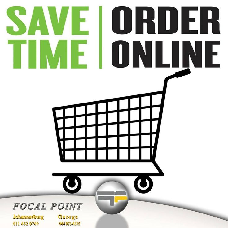 Have you seen our new website? Focal Point strives to make your lifestyle effortless, you can now order our products online by clicking on this link, http://apost.link/pn. #itsolutions #technology #ups