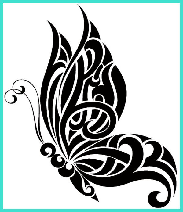 Cross Tattoos - The Meaning of Christian and Celtic Cross Tattoo Designs * Visit the image link for more details. #TreeTattoos