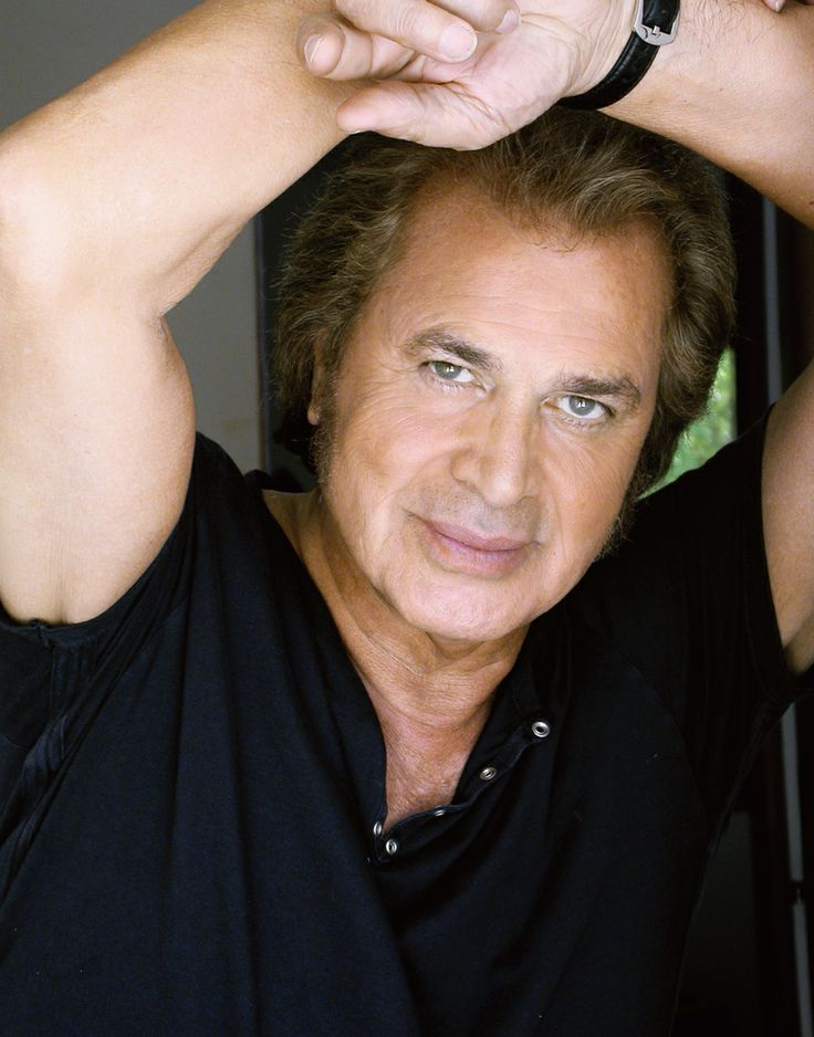 Engelbert Humperdinck, still the best