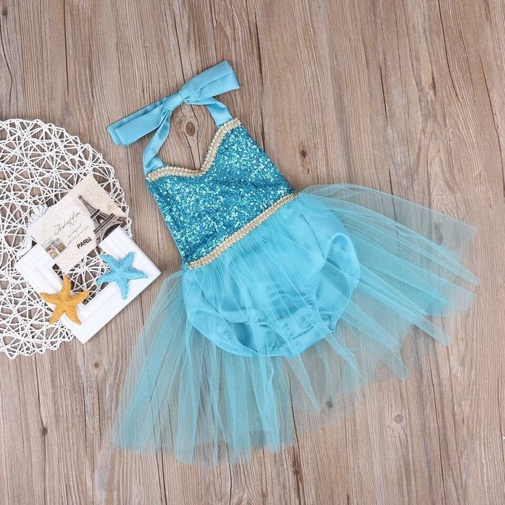Jasmin romper frozen birthday outfit winter wonderland romper turquoise and silver glitter romper sequin tutu romper cake smash outfit first birthday outfit
