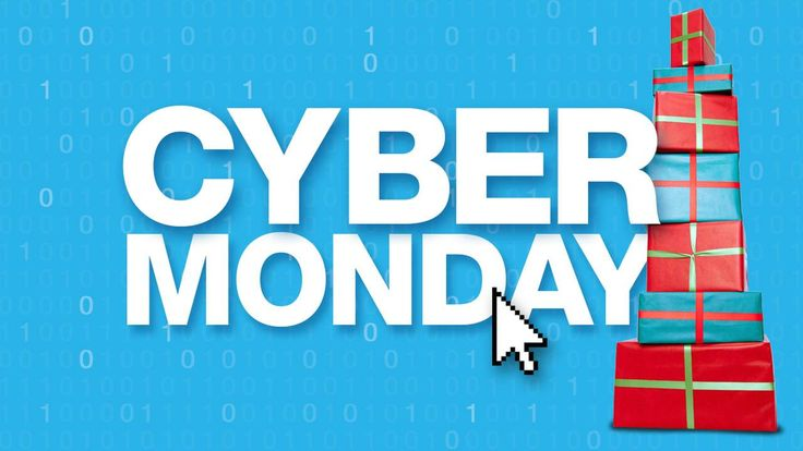 When Does Cyber Monday Start? - https://movietvtechgeeks.com/when-does-cyber-monday-start/-This year, it seemed like Black Friday started back in October thanks to Amazon, so many people may be wondering when exactly does Cyber Monday start.