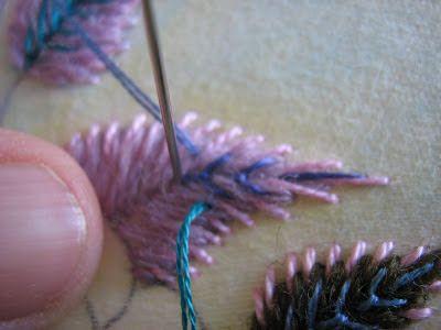Craft CREACIONES ELLA