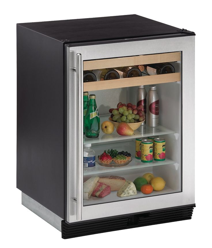 103 Best Beverage Refrigerators Images On Pinterest