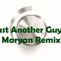 Boy George & Vanilla Ace Feat. Katerina Themis - Just Another Guy (Maryan Remix) by House Music Sensation on SoundCloud