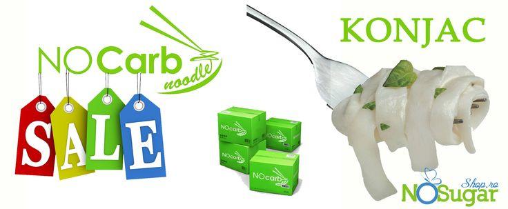 NoSugarShop este cel mai mare magazin online dedicat persoanelor afectate de diabet si celor care vor sa adopte un stil de viata sanatos, fara zahar!  NoSugarShop va pune la dispozitie peste 1.300 de produse si o gama variata de indulcitori naturali, dulciuri, precum si alimente de baza, sosuri si paste fainoase cu indice glicemic scazut, produse fara gluten sau eco, provenite din cultura ecologica, toate fara zahar!