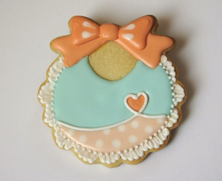 Find This Pin And More On Baking Cookies   Baby Showers U0026 Etc. Theme Recipes  U0026 Tuts By Cookieliciousmi.