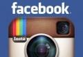 Facebook, réseau social numéro 1 dans le monde, a annoncé, lundi 9 avril 2012, le rachat de la strartup Instagram qui n'est autre qu'un réseau social visuel de retouche et de partage de photos sur réseaux sociaux et mobiles pour la somme de 1 milliard de dollars. L'acquisition d'Instagram est le rachat le plus important [...]