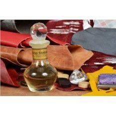 Ароматическое масло для ванны Драгоценный сандал