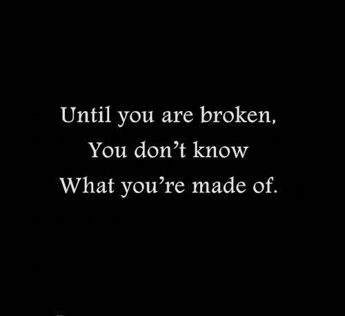 Sad Boy Alone Quotes: 76 Best Good To Hear From You Images On Pinterest