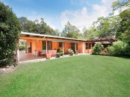 49 McCombe Road Camp Mountain Qld 4520 - House for Sale #117429895 - realestate.com.au