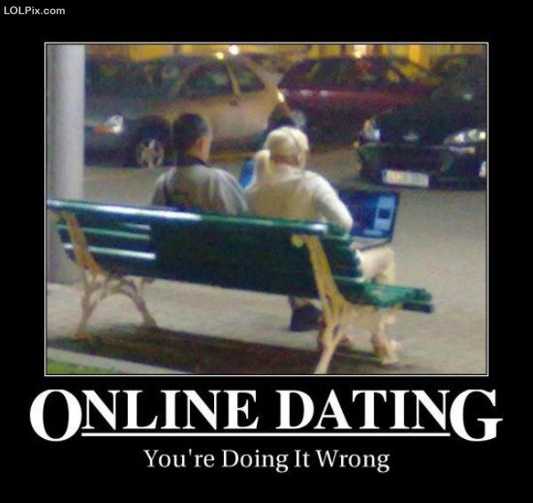 Dating websites losers-in-Otypois