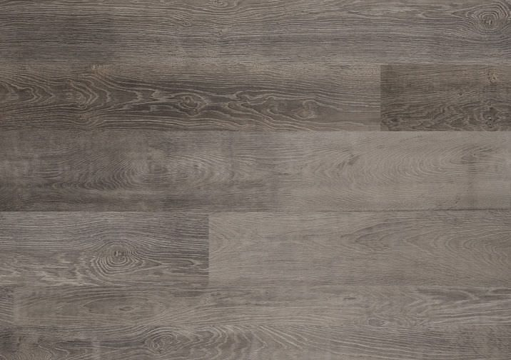 grey wood floor texture google search marchesa architectural inspiration pinterest grey. Black Bedroom Furniture Sets. Home Design Ideas