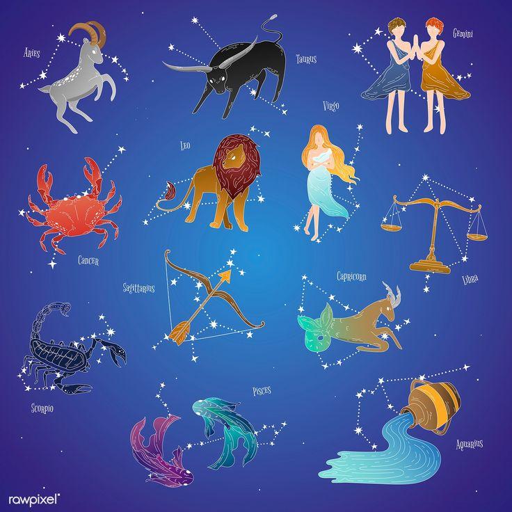 принимая знаки зодиака картинки прикольные из звезд фотопечати