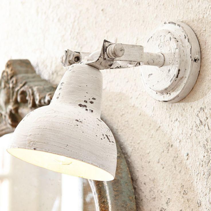 18 best Wandlampen images on Pinterest Night lamps, Woodworking
