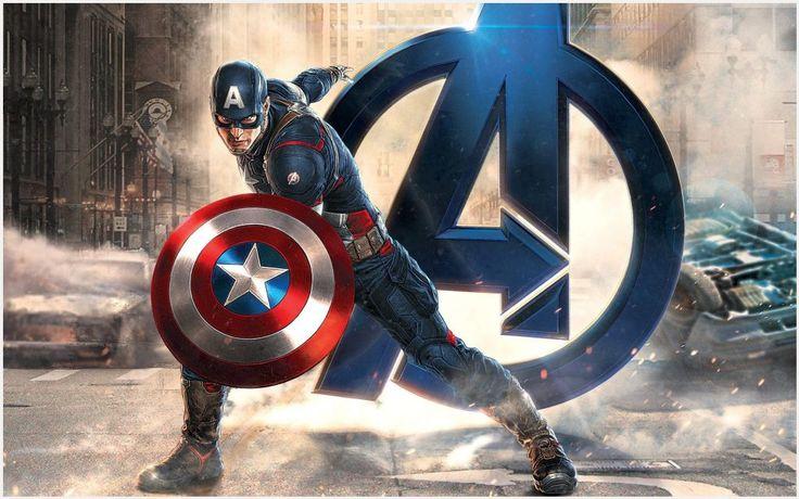 Captain America Avengers Movie Wallpaper   captain america avengers movie wallpaper 1080p, captain america avengers movie wallpaper desktop, captain america avengers movie wallpaper hd, captain america avengers movie wallpaper iphone