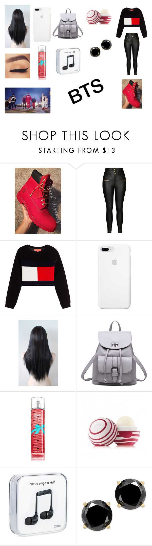 152 best My Polyvore images on Pinterest