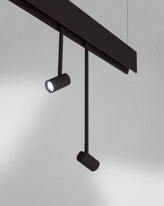 Anvil System-B.LUX-David Abad