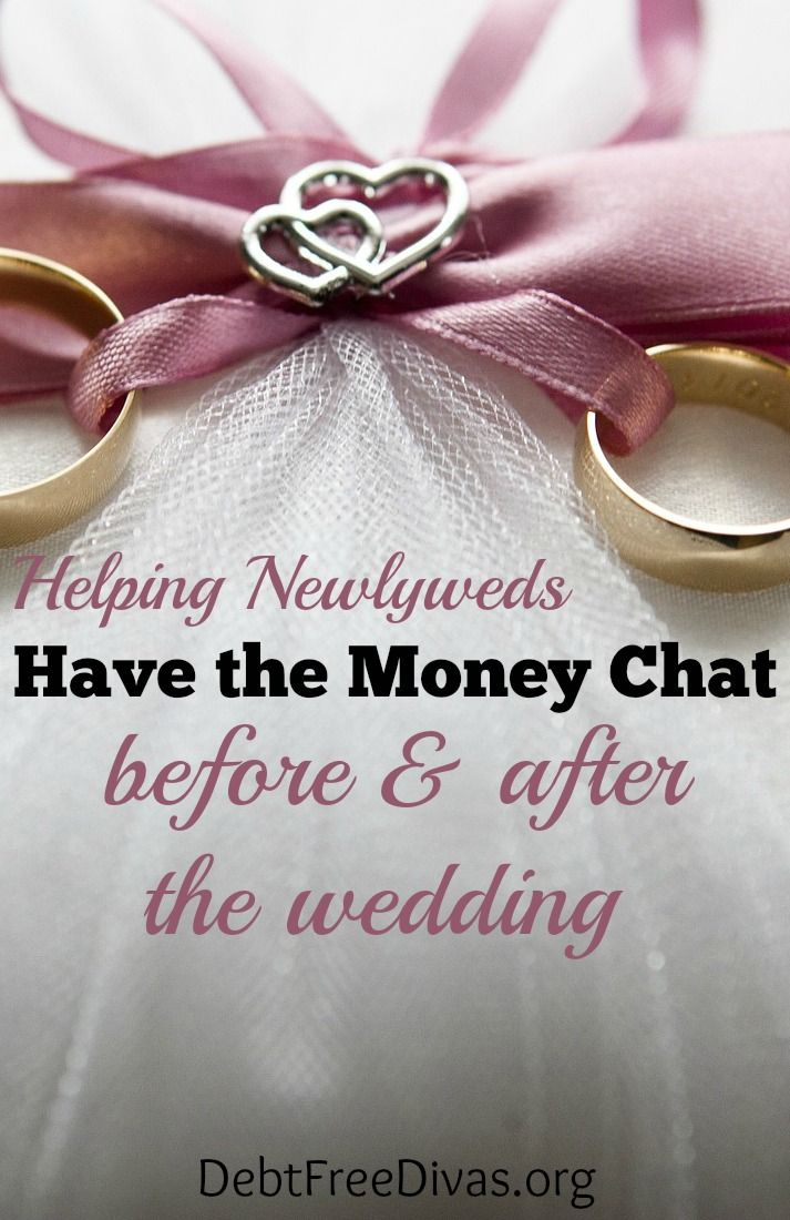 money chatrooms Make money chat room chat time please do not spam, chat only for asking question or give your opinion, thank you no posts  u can make money online.