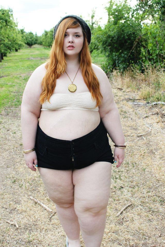woman beautiful fat fatty body xxxmovie