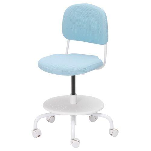 Billy Bookcase White 31 1 2x11x79 1 2 Ikea Chaise Bureau Enfant Bureau Enfant Chaise Bureau