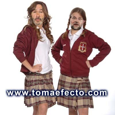 Rajoy Patito Feo